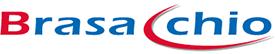 Brasacchio Logo